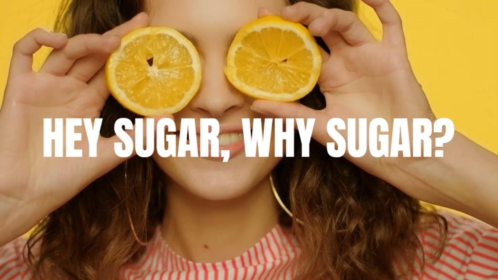 winnipeg body sugaring hair removal